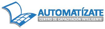 Automatizate